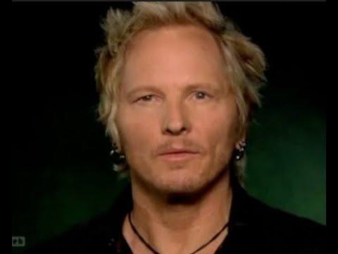Guns N' Roses: Matt Sorum On The Unsolved Murder That Inspired Double Talkin Jive!