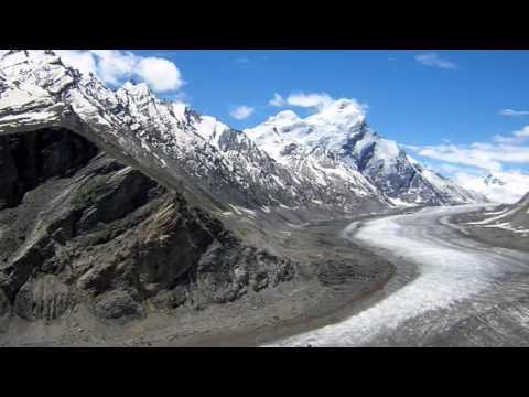 Leh-Ladakh Travel Guide & Tours   BreathtakingIndia.com