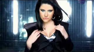 Siana   Kakto Predi   2010 New Hit Video Spot by Studio Jackica