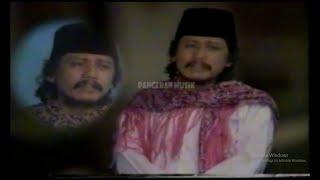 Bimbo - Sajadah Panjang (1984) (Original Music Video)
