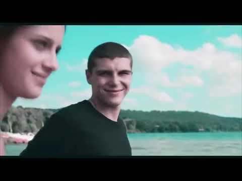 DANDY - Troppi Sguardi