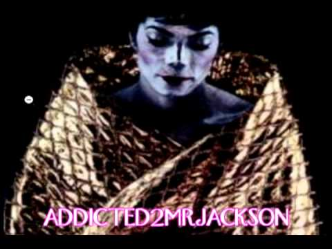 Michael Jackson NEW RARE PICTURES! Over *50* pictures!
