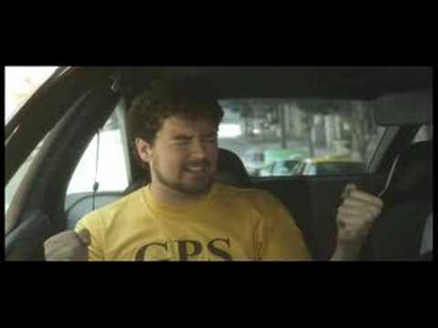 Garmin GPS Spec Commercial