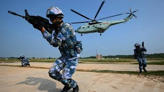 WION Gravitas: China moves heavy war gears to Tibet. Should India be scared?