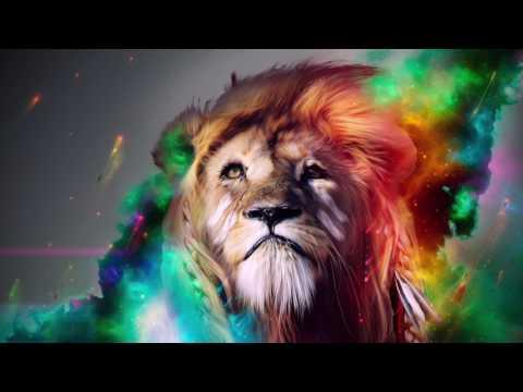 Calum Scott - Dancing On My Own Remix 1 Hour