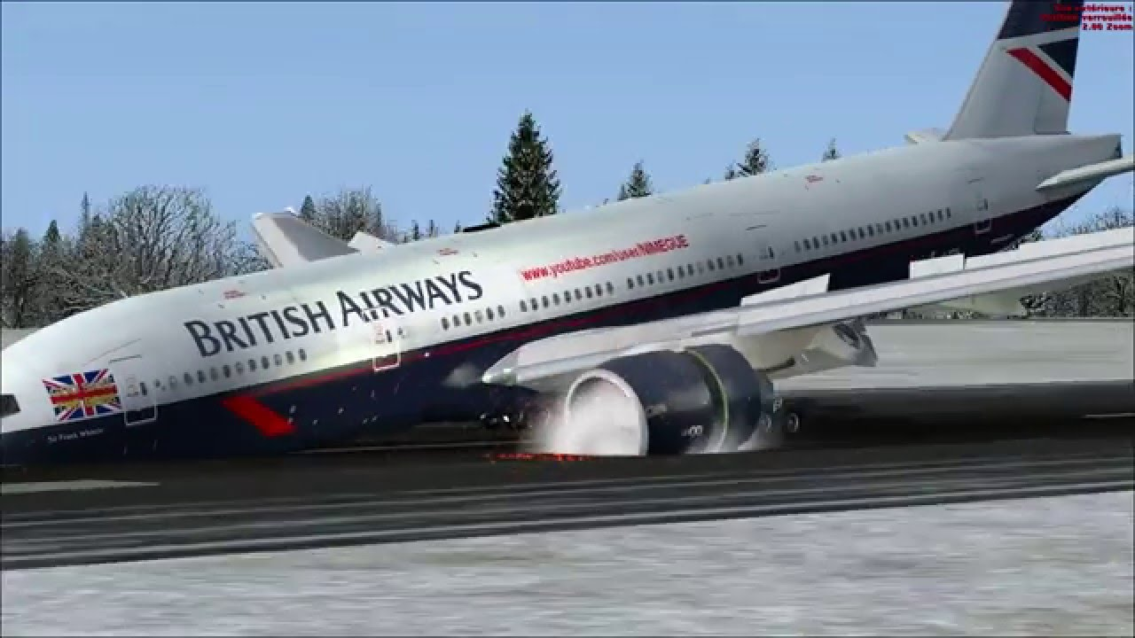 british airways failure of silverjet Posts about british airways written by of the far east for £1600 and a great british update on southwest flight 1380 engine failure.