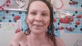 макияж смола и мои сборы собирайсясомной