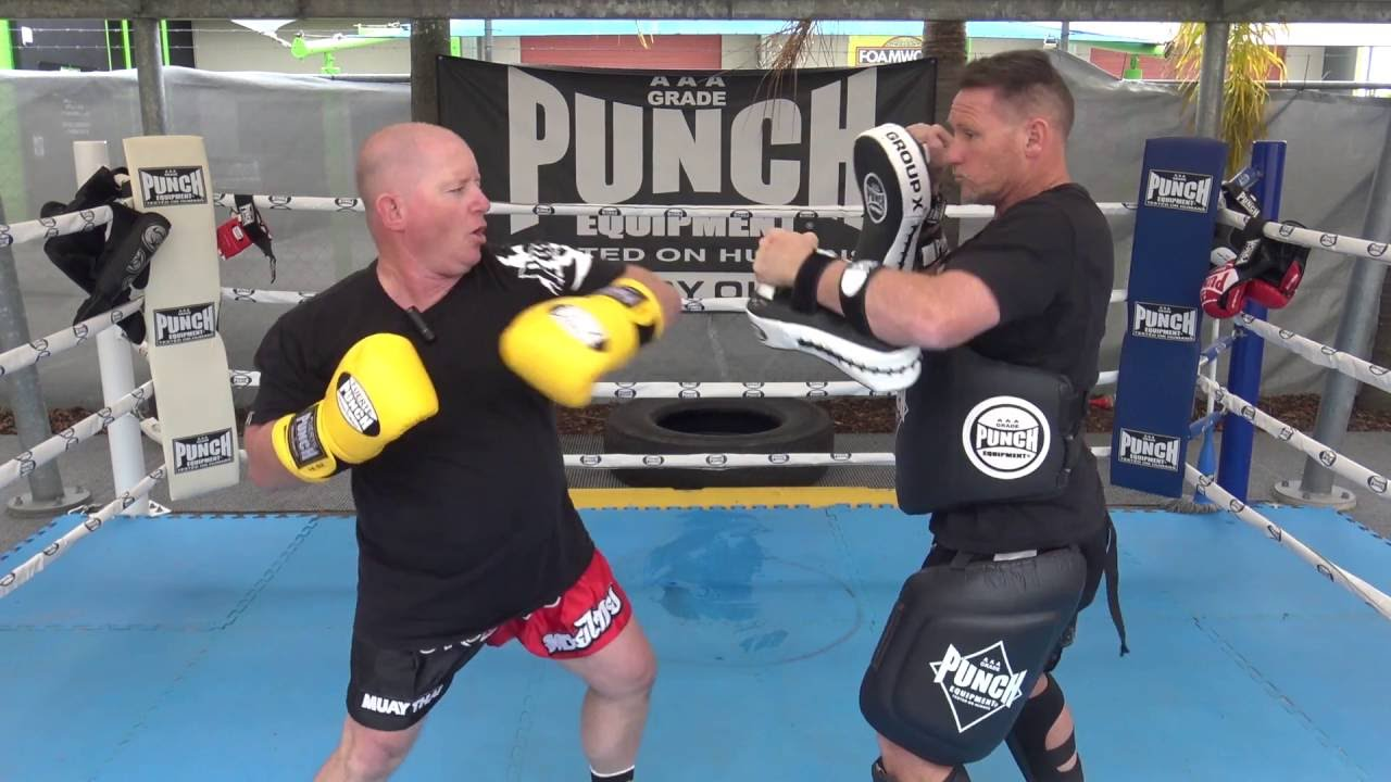 """PUNCH 12/"""" Punchtex AAA Floor to Ceiling Ball Gym Setup Boxing Training"""