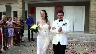 Свадьба 37