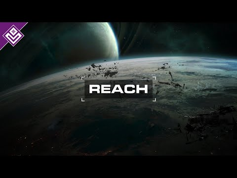 Reach | Halo | Atlas
