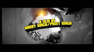 Long time Mangdi Yaariyan Diljit Punjabi new song 2019