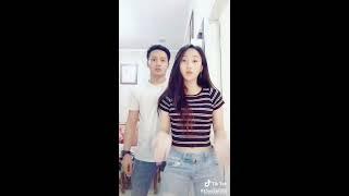 Download Video Tik Tok HOT!!! Sandrina IMB cantik banget MP3 3GP MP4