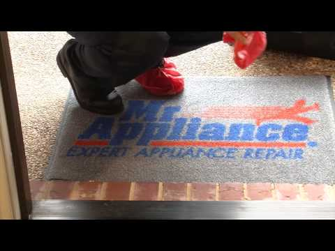 appliance-repair-rockville-md-|-refrigerator-repair-rockville-md-(301)795-1115