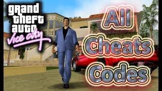 gta vice city money cheat code