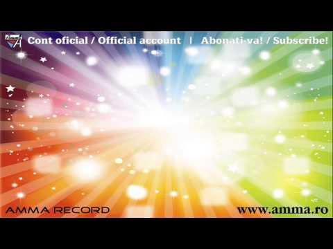 Adrian Minune - Mandra Floare Trandafir 2012