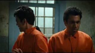 Harold et Kumar: Big Bob et son sandwich