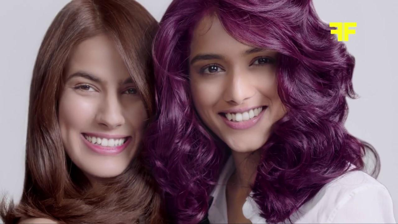Disha Patani Natural Hair