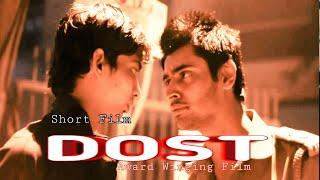 Dost childhood friends - suspense thriller  - Short film - HD