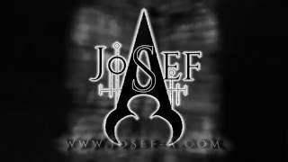 Josef A. Web Portfile