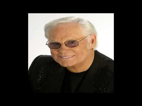 Murder On Music Row - Direk Bentley & George Jones