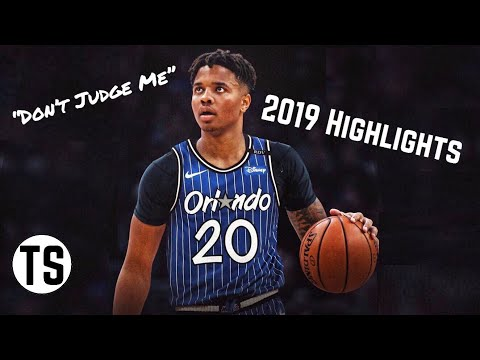 In The Zone - NBA Teams Take Risks on Bust No. 1's - Markelle Fultz & Anthony Bennett
