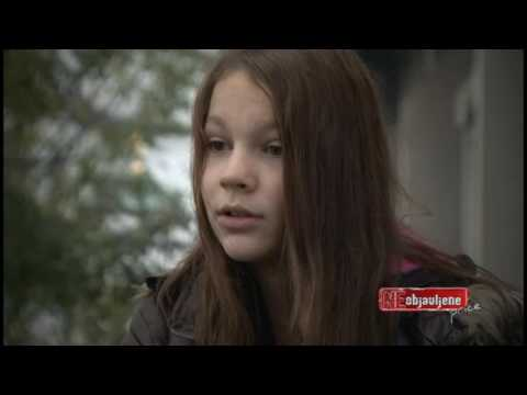 Neobjavljene priče - 14.11.2016. - Cela Emisija