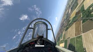 IL2 Cliffs of Dover Online ATAG Windows 8.1 test