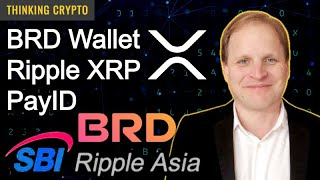 Best Cryptocurrency Wallet 2021 Best cryptocurrency wallet 2021 ripple   Best anonymous