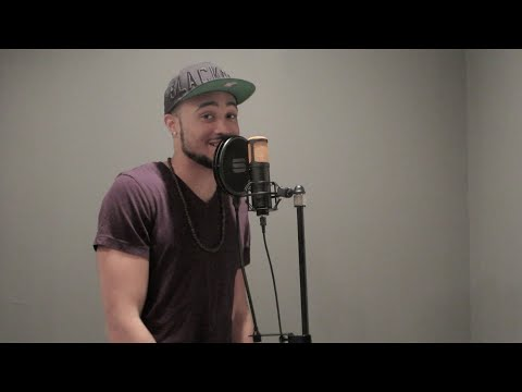 3AM - Meghan Trainor | Will Gittens Cover