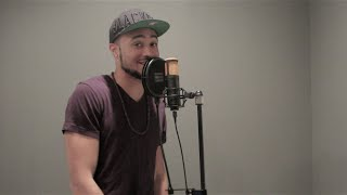 3AM - Meghan Trainor | Will Gittens Cover Mp3
