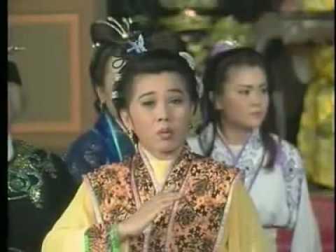 YouTube - Thap nhi qua phu chinh Tay 2 chunk 12_chunk_2.asf