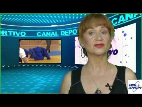CANAL DEPORTIVO 22-05-2017