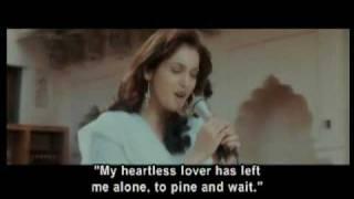 Eesha Koppikhar & Sonu Sood in Dekhe Akele - Ek Vivaah Aisa Bhi