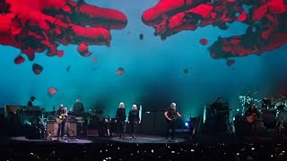 Roger Waters, -, , 29.08.2018