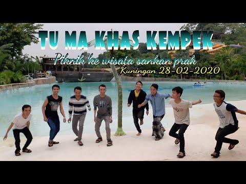 tu-ma-khas-kempek-berlibur-di-sangkan-resort-aqua-park-kuningan-tiket-&-wahana---28-02-2020