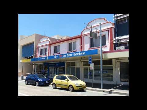 Queanbeyan - NSW