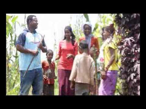 New Hot Oromo Music