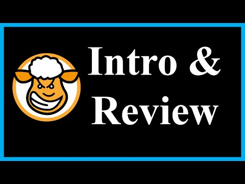 Virtual Clone Drive Introduction & Review | Mount ISO IMG Files For Free