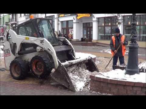 Работа в Бресте -