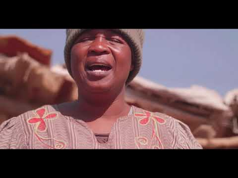 Flora Ritshuri -Vulindlela ft Team Mosha & Prince Benza   (Official Music Video )