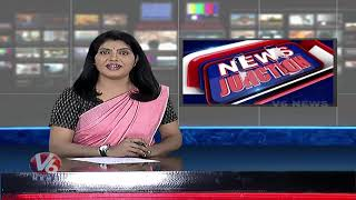 Komatireddy Rajgopal Reddy Sensational Comments On Congress Party | V6 News
