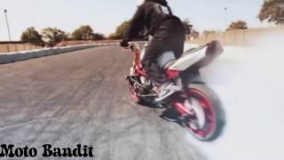Балаклава с aliexpress за 100 рублей Video