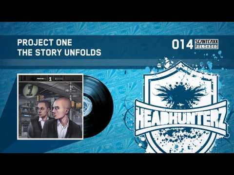 Project One - The Story Unfolds (HQ)