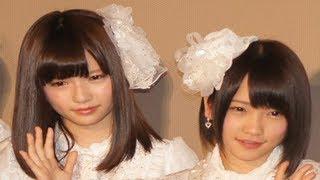 今や国民的アイドルに成長したAKB48グループ。卒業後は「女優」の道に進...
