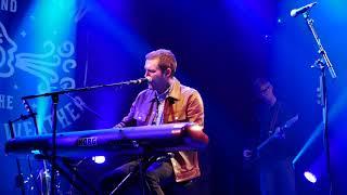 Brian Fallon - Sleepwalkers (Koko, London, 2018) (live)