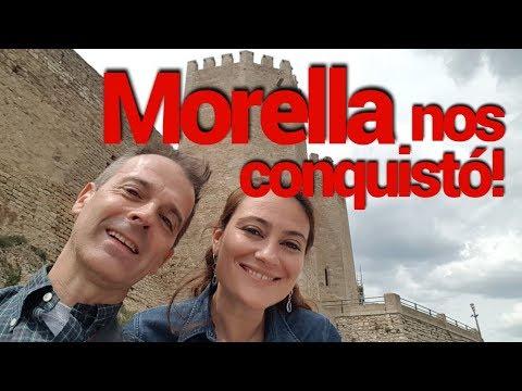 Marella Discovery 2 Cruise - 24th September!из YouTube · Длительность: 12 мин54 с