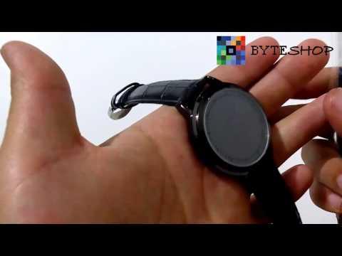 Reloj Led Modelo Tron Lujo Digital Binario Moderno Luz 2015 Byteshop.com.mx