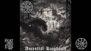 Decarabia - Ancestral Kingdoms (full album, 2019)