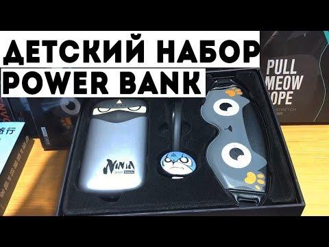 ОТП Банк в Екатеринбурге: адреса отделений, телефоны
