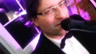 """Zespół Ewenement """"Cała sala śpiewa z nami"""" wesele"""